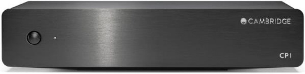CAMBRIDGE AUDIO CP1 MOVING MAGNET PHONO