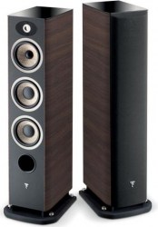 FOCAL ARIA 926 3-WAY FLOOR STANDING LOUDSPEAKERS