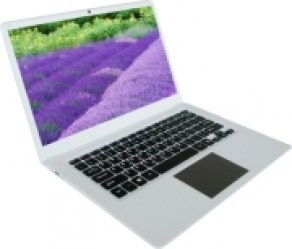 LAPTOP INNOVATOR LE M1479C 14.1'' HD 2GB 32GB WIFI